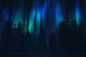 aurora pictures