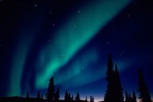 aurora wallpaper background