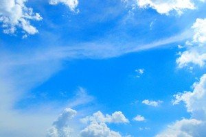 background sky images