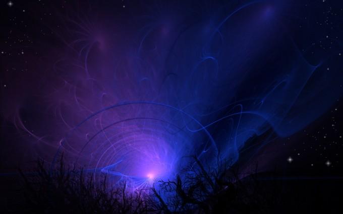beautiful aurora pictures