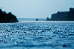 beautiful rain pictures