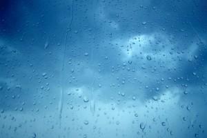 beautiful rain wallpaper