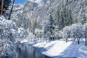 beautiful winter wallpapers for desktop