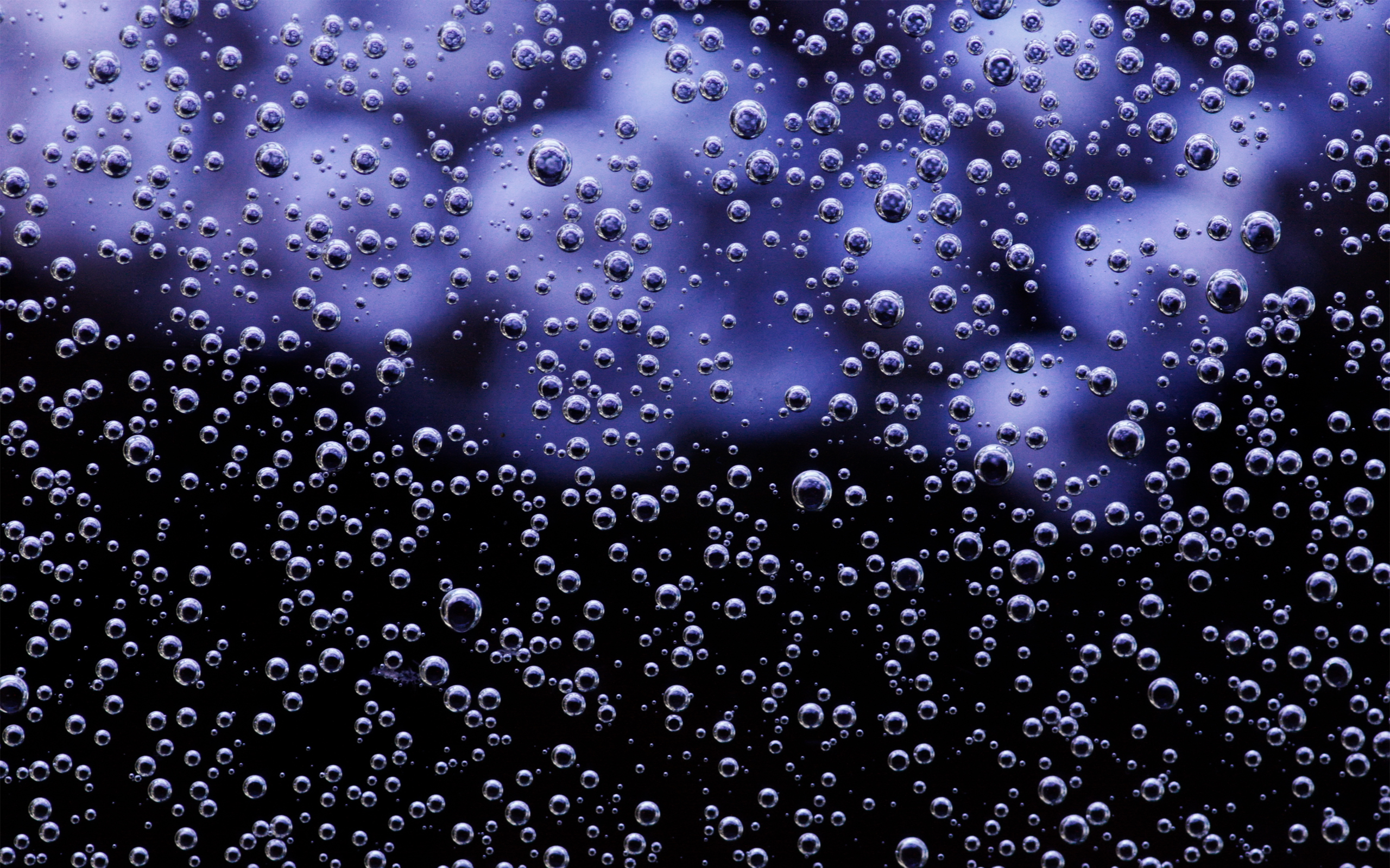 bubbles desktop 1024x768 - photo #14