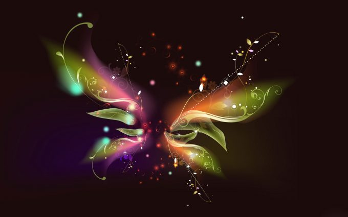 butterflies live wallpaper free download