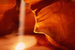 canyon images background