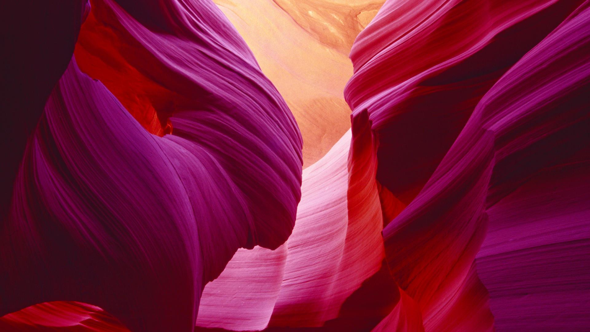 canyon images desktop