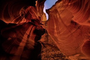 canyon images hd