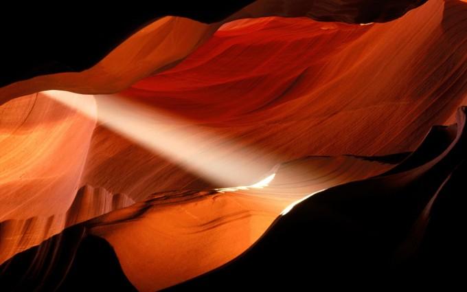 canyon photos