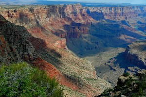 canyon pictures landscape