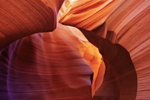 canyon wallpaper hd
