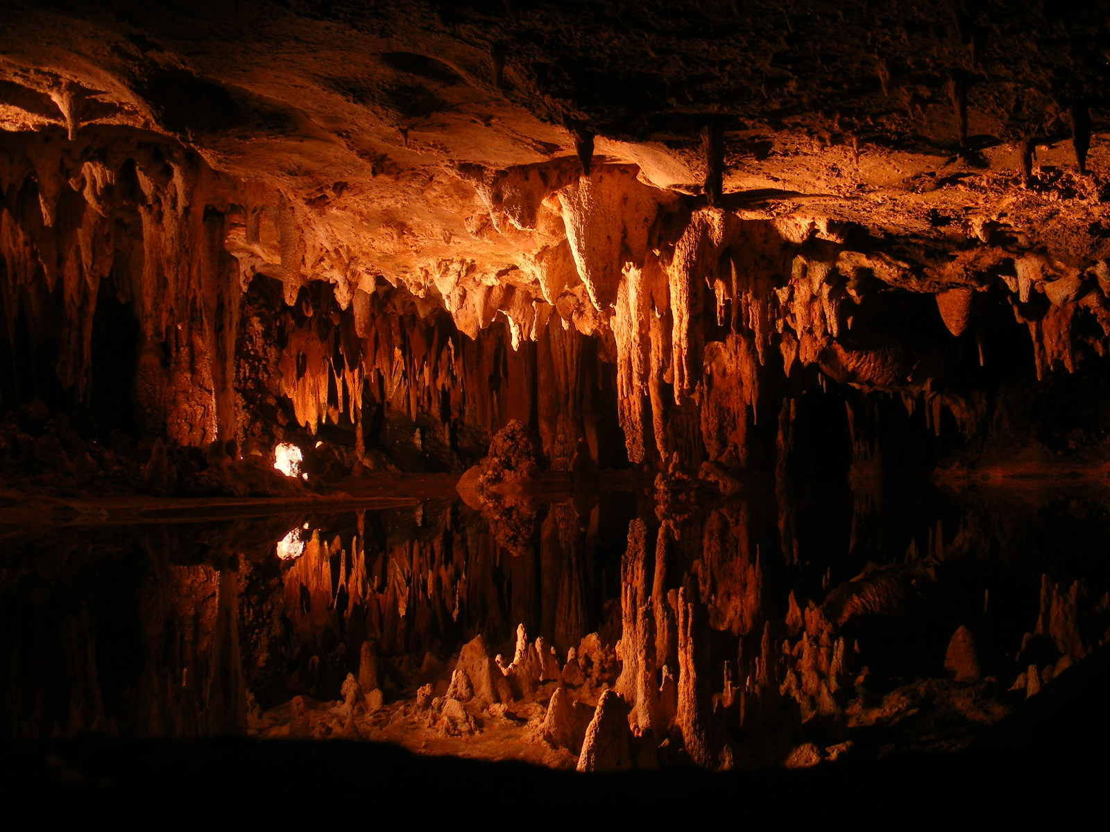 cave pictures nice