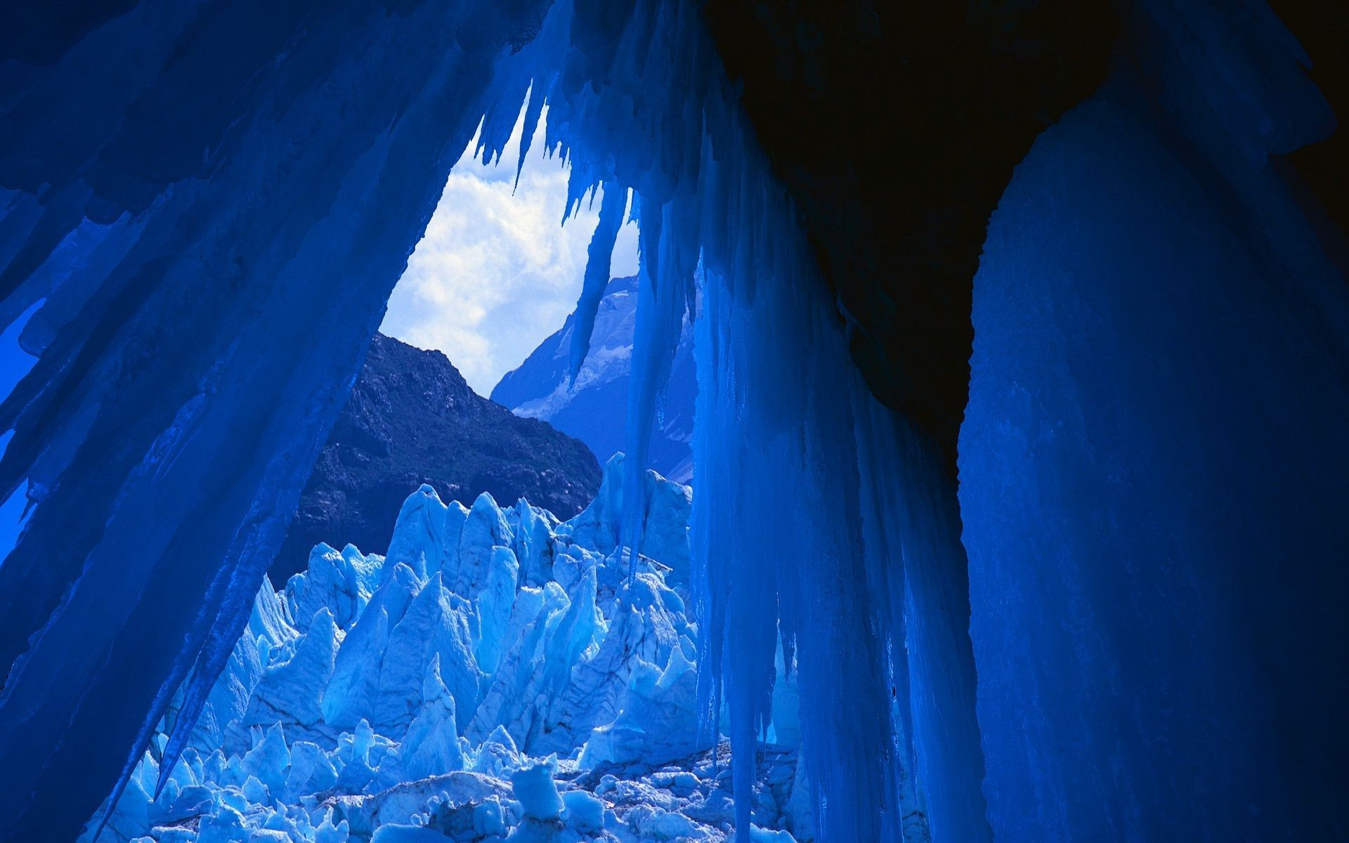 cave pictures stunning