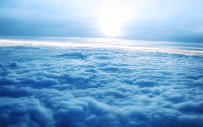 cloud background pictures