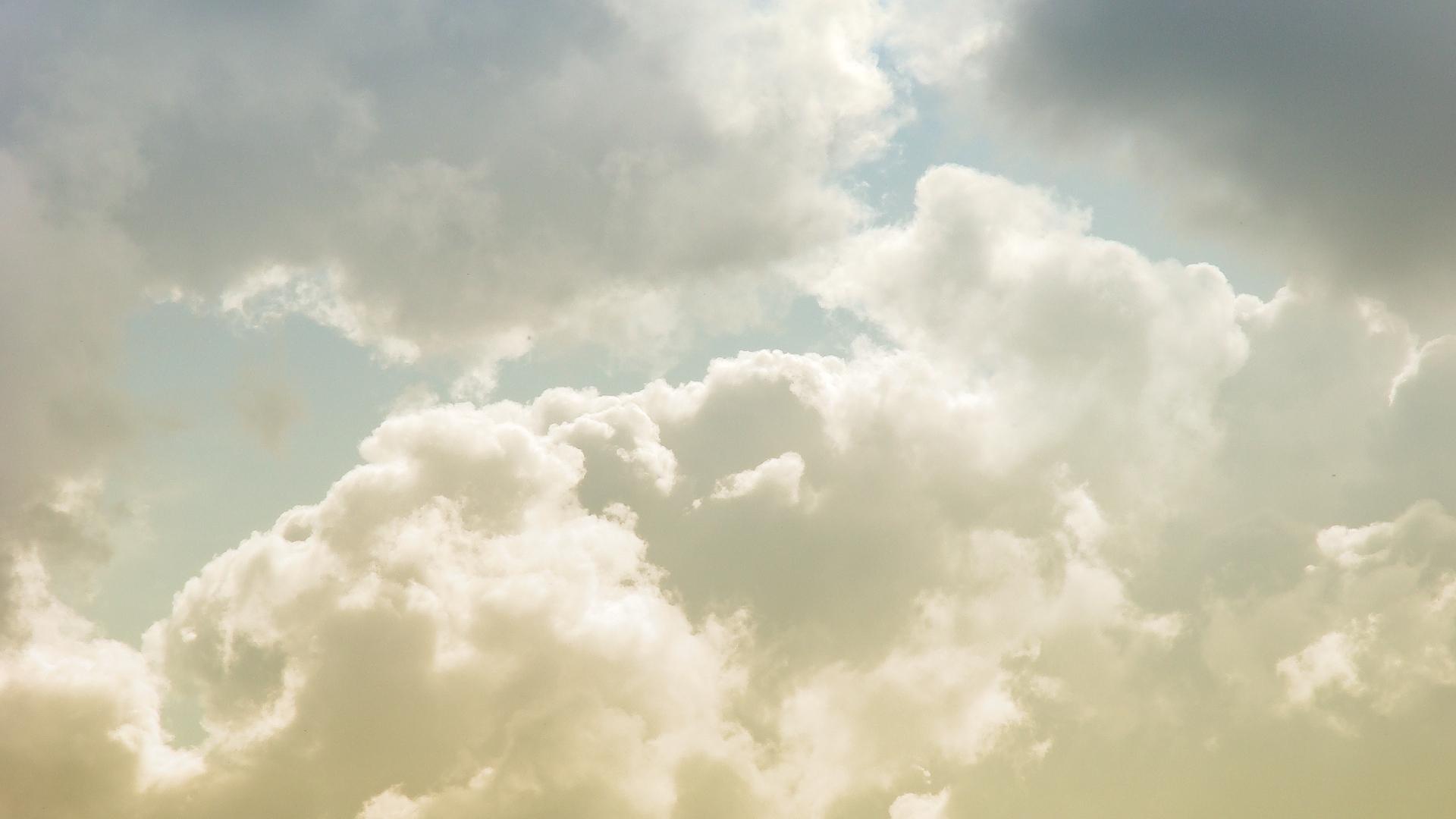 Cloud background hd desktop wallpapers 4k hd for Cloud wallpaper
