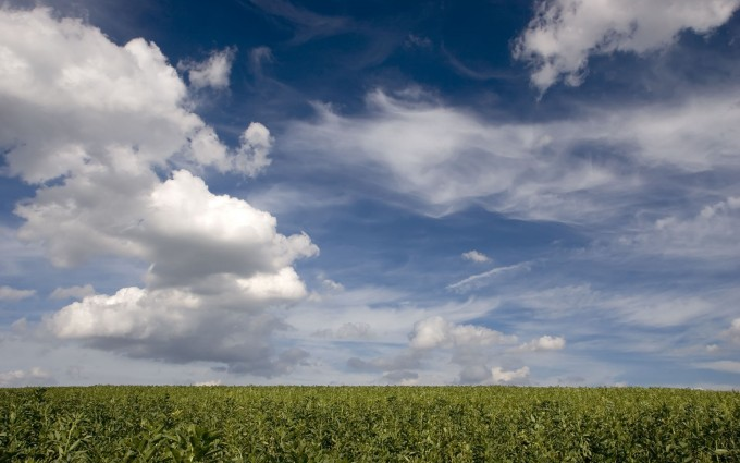 cloud pictures background
