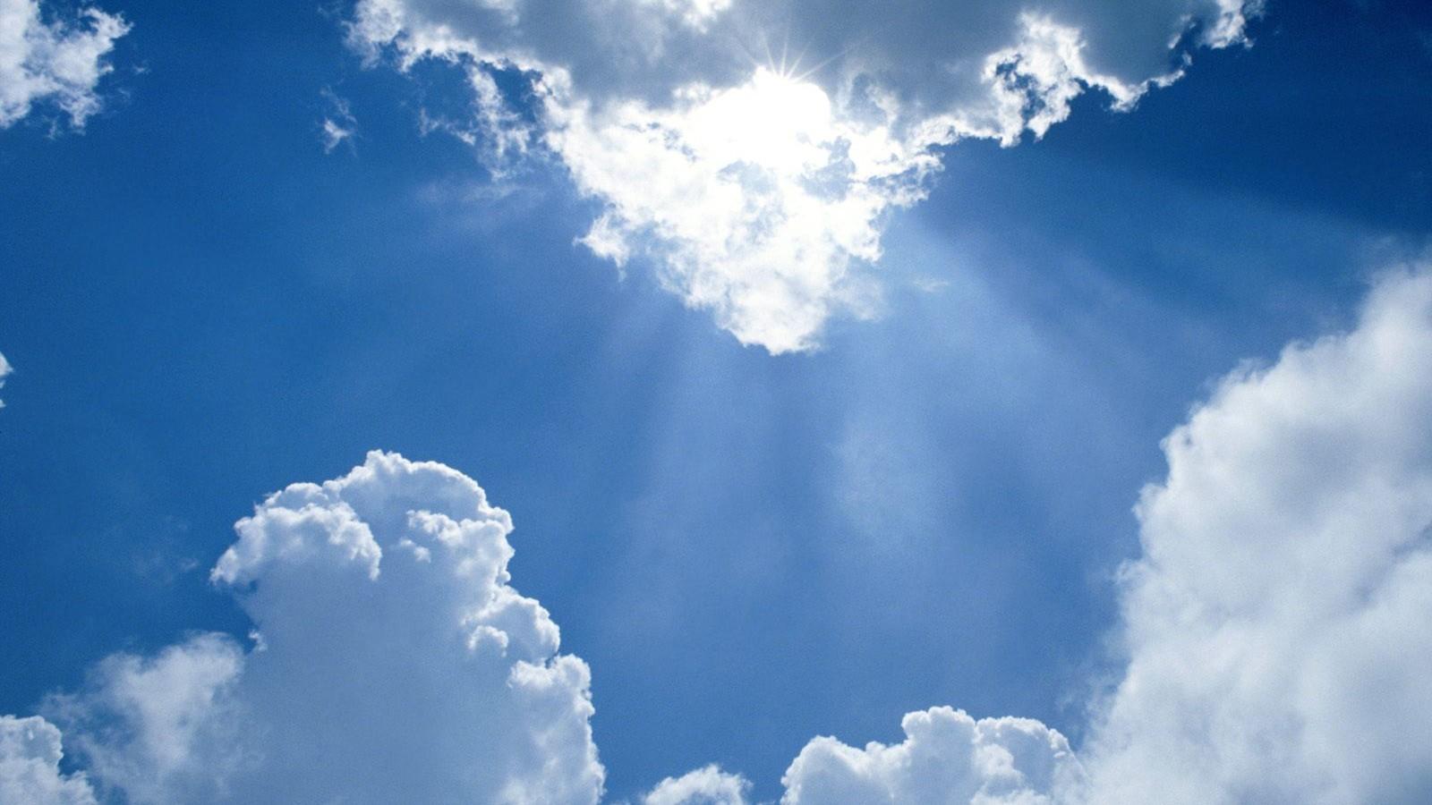 cloud pictures computer