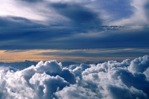 cloud pictures desktop download
