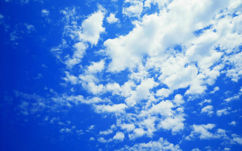 cloud pictures desktop