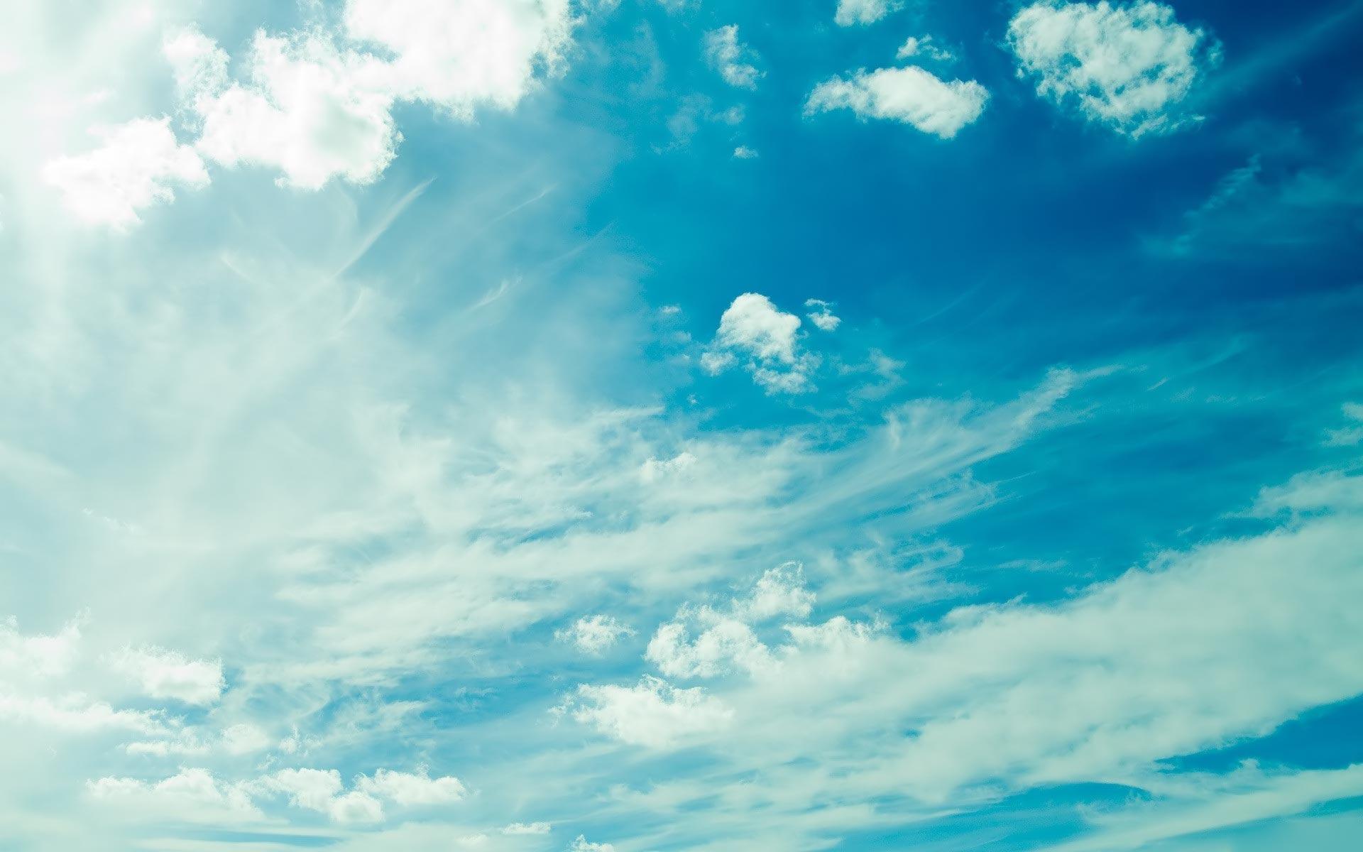 cloud pictures light