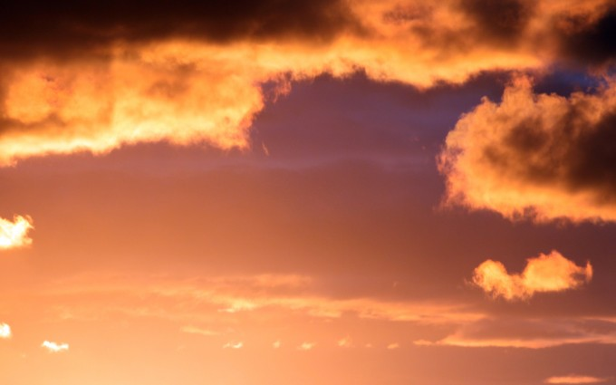 cloud wallpaper beautiful