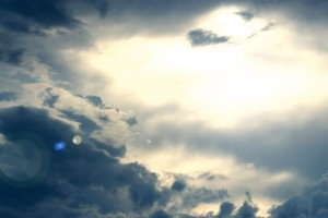 cloud wallpaper desktop
