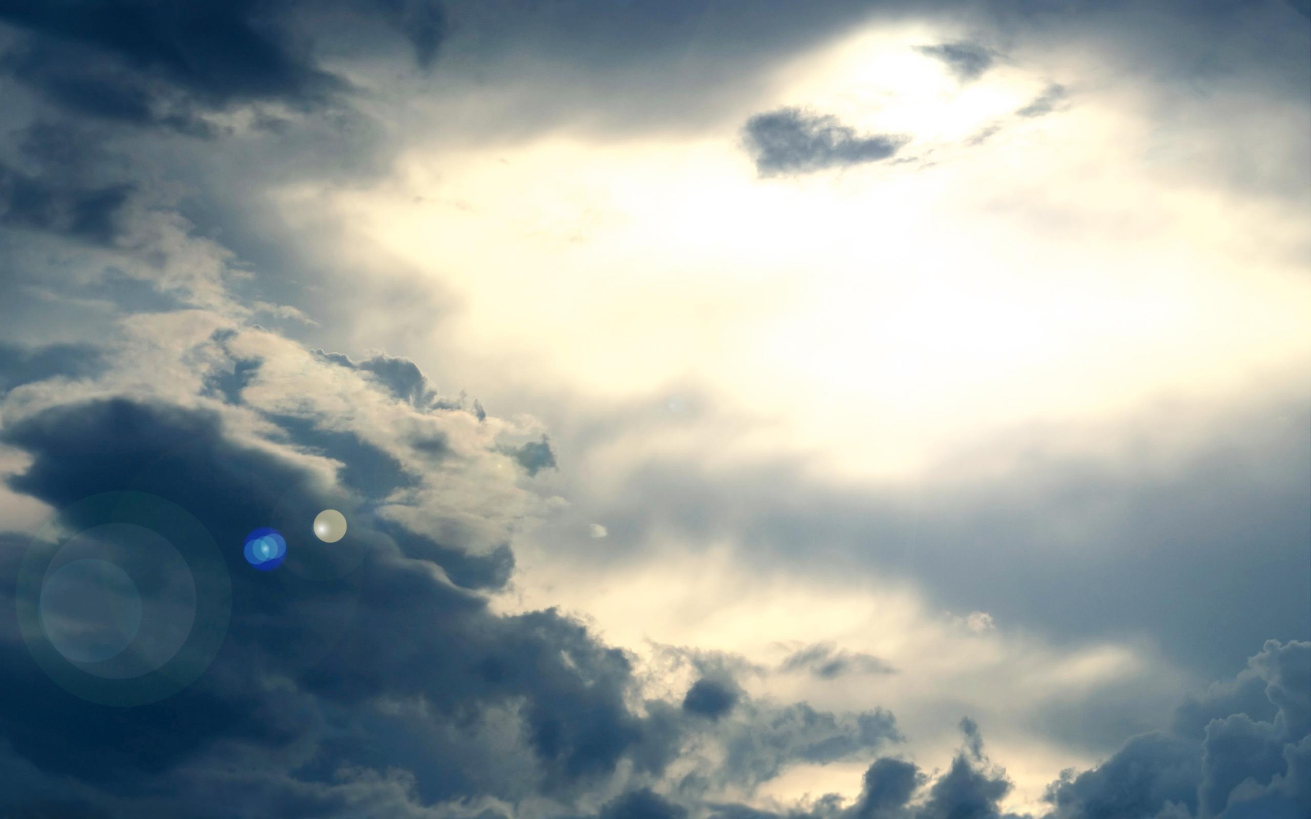 cloud wallpaper desktop