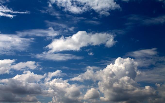 cloud wallpaper download
