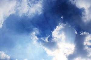 cloud wallpaper uhd