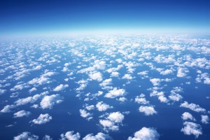 cloud wallpaper widescreen