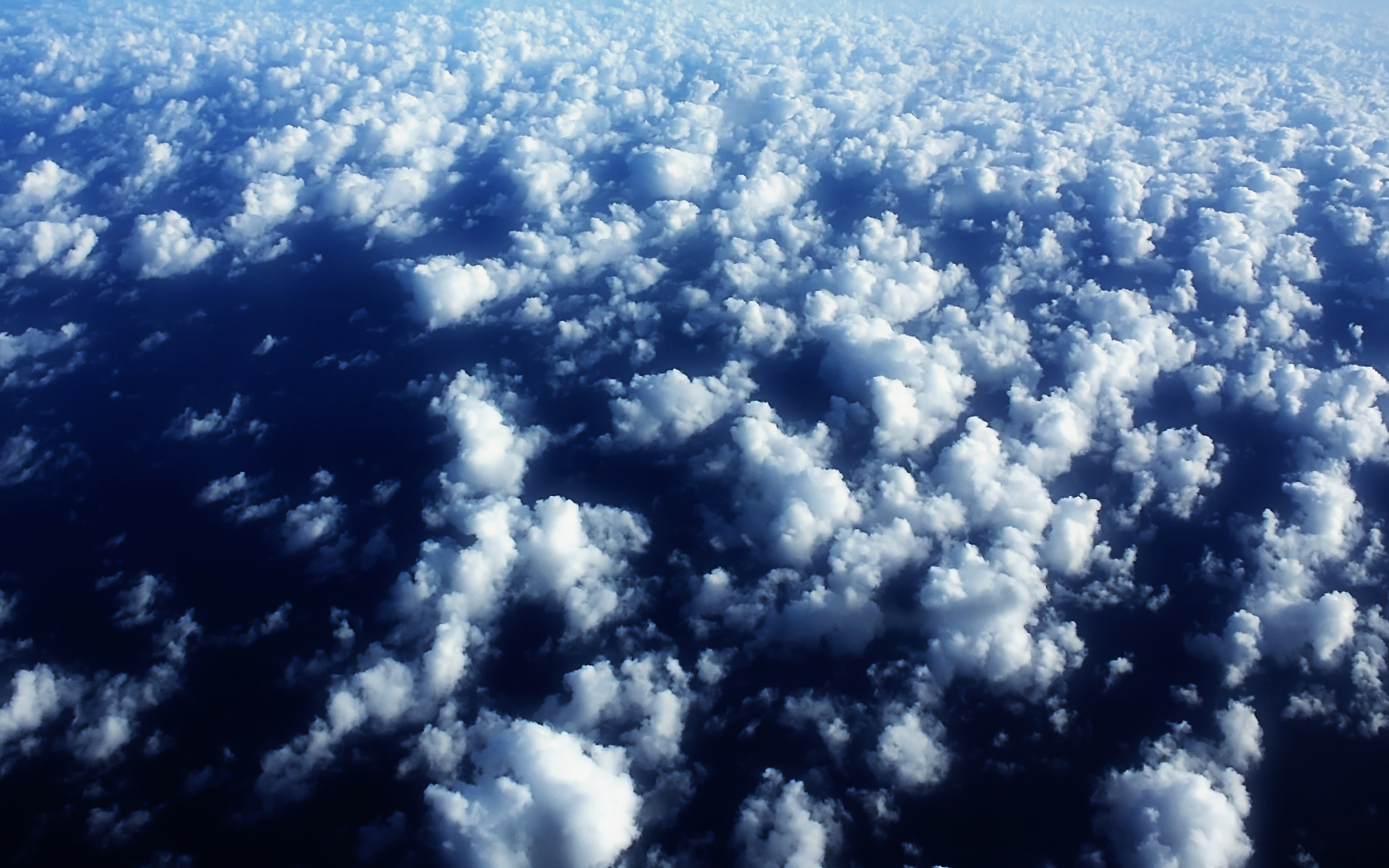 clouds image