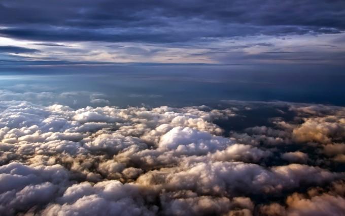 http://allwallpapersfree.blogspot.com