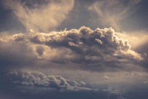 clouds pictures storm hd
