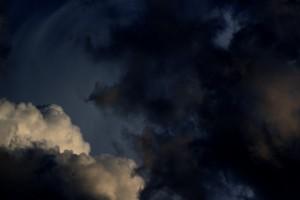 clouds wallpaper dark hd
