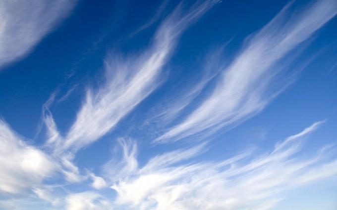 clouds wallpaper full hd
