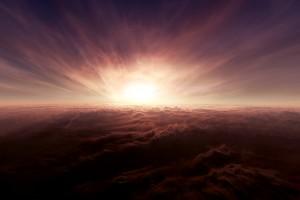 clouds wallpaper wonderful
