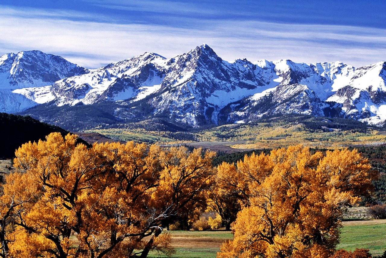 Colorado wallpaper a1 hd desktop wallpapers 4k hd - Colorado wallpaper ...