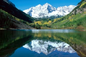 colorado wallpaper landscape