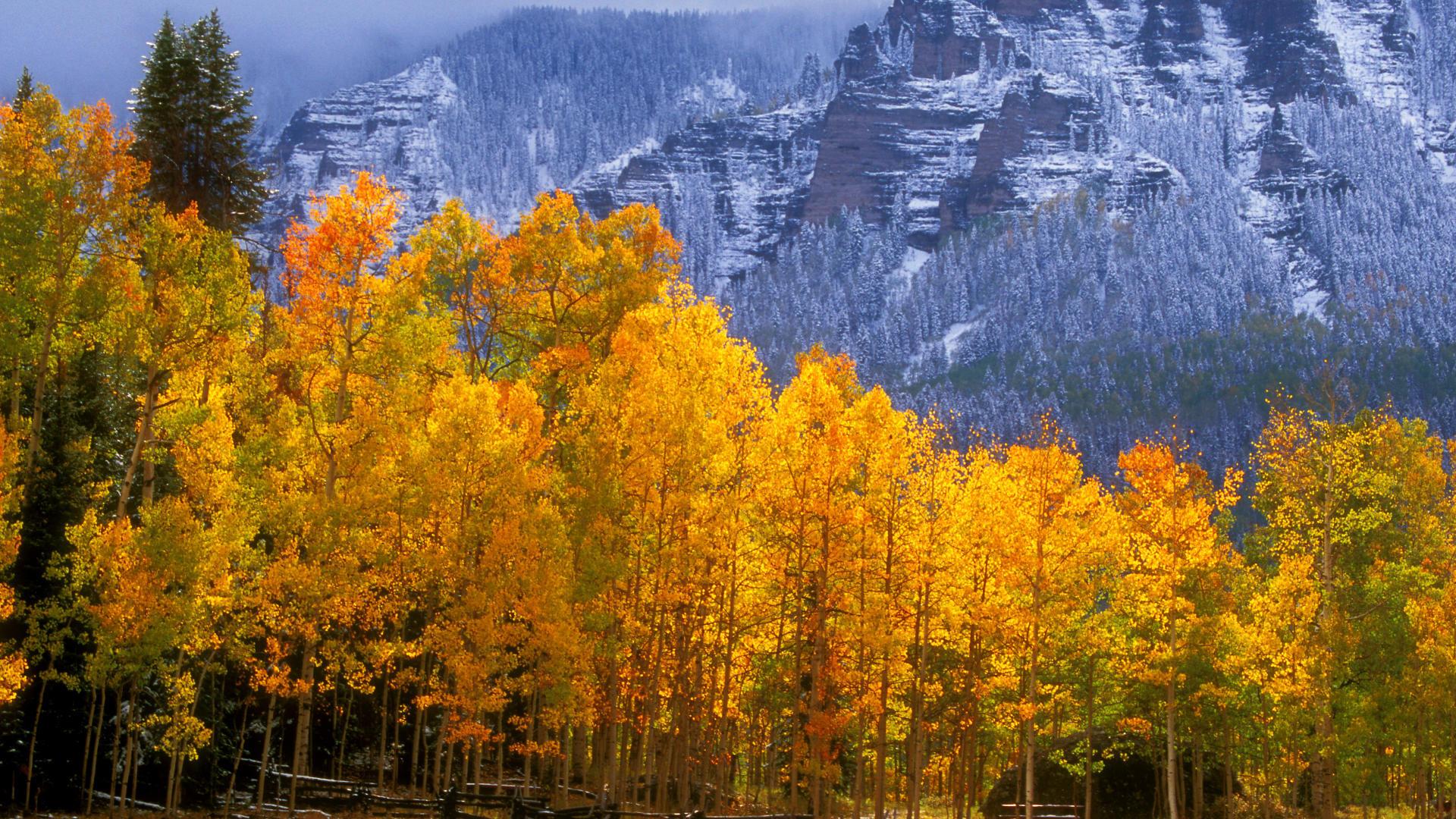 Colorado wallpaper hd desktop wallpapers 4k hd - Colorado desktop background ...