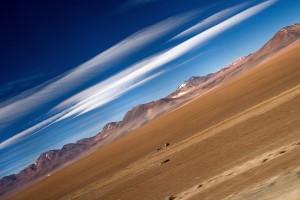 desert background images
