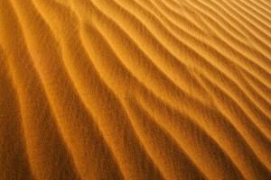 desert sand wallpaper background