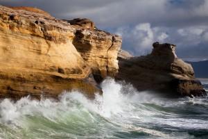 desktop wallpaper ocean