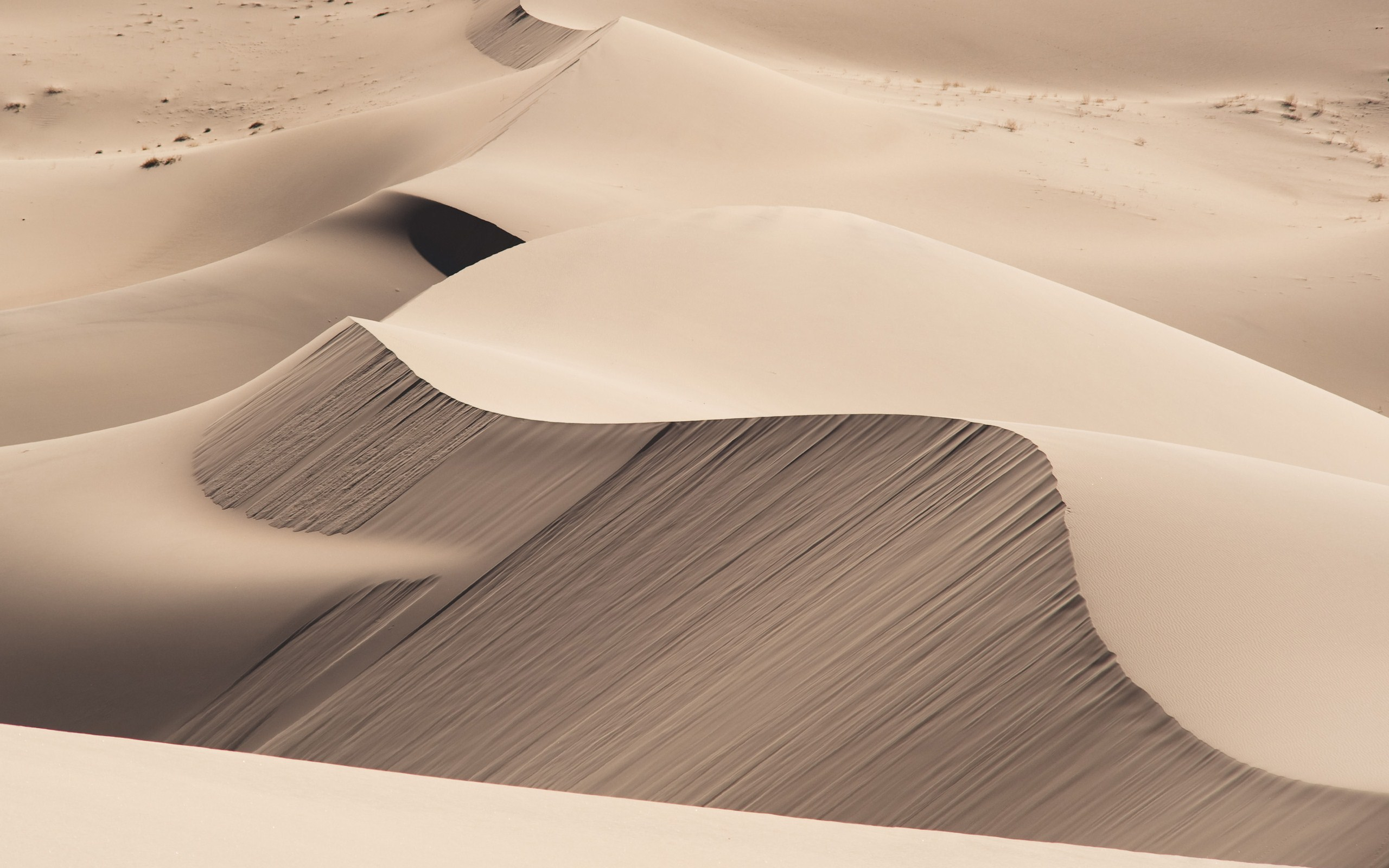 dunes wallpaper hd