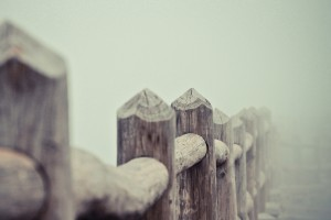 fog wallpapers hd photography