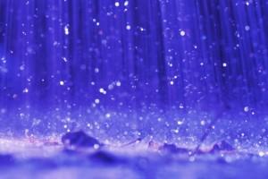 free rain images