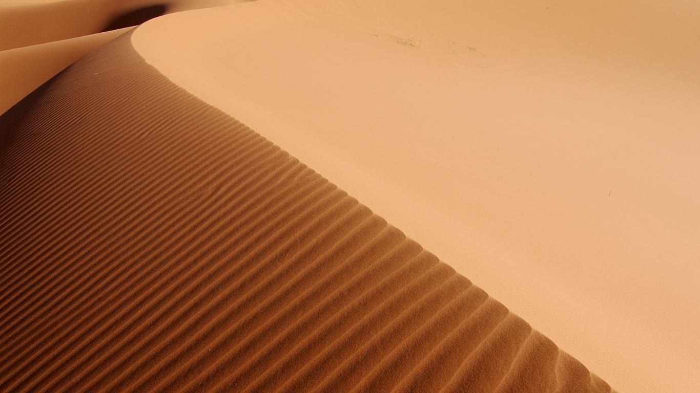 free sand wallpaper