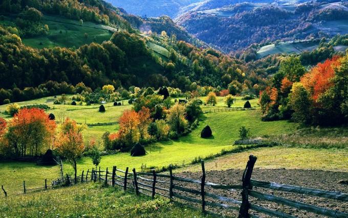 free wallpaper scenery hd