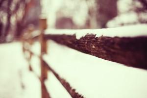 free winter backgrounds desktop