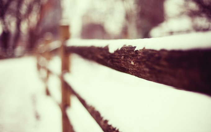 free winter backgrounds desktop