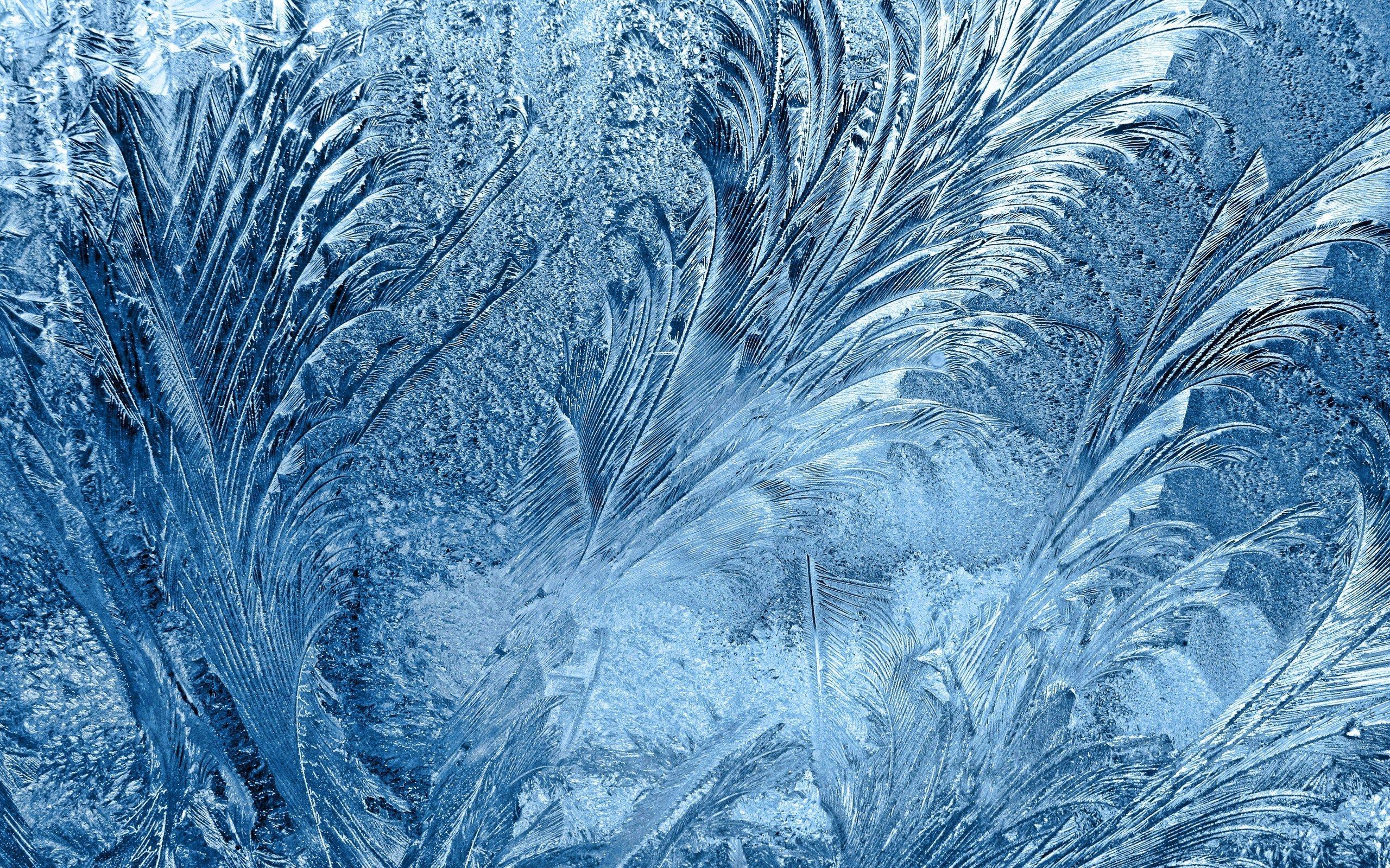 Frost Wallpaper 3d Hd Desktop Wallpapers 4k Hd